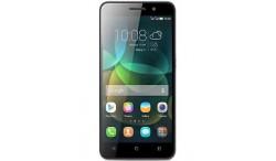 Huawei Honor 4C (CHM-U01)