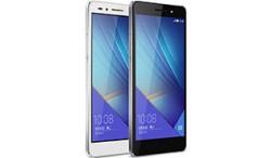 Huawei Honor 7 (PLK-L01)