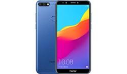 Huawei Honor 7A (AUM-AL00)