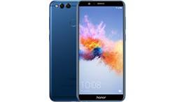 Huawei Honor 7X (BND-L21)