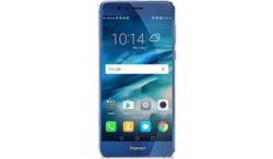 Huawei Honor 8 (FRD-L09 / FRD-L19)