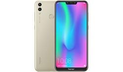 Huawei Honor 8C (BKK-LX2)