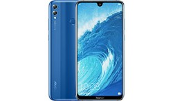 Huawei Honor 8X Max (ARE-AL10)