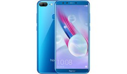 Huawei Honor 9 Lite (LLD-L31)