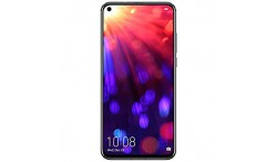 Huawei Honor view 20 (PCT-L29)
