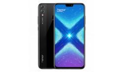 Huawei honor 8X (JSN-L21)