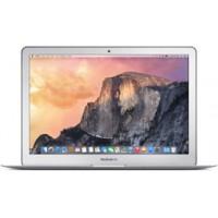 MacBook Air 13 inch - A1466